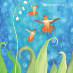 Illustration and book design: Hummingbird Heaven